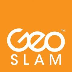 Geoslam-Logo