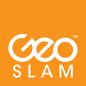Geoslam-Logo.jpg