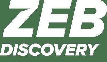 ZEB Discovery white-1
