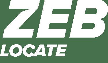 ZEB Locate white-1