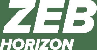 ZEB-Horizon-logo White-1